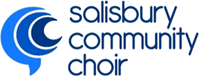 Salisbury Community Choir - Music & singing for everyone