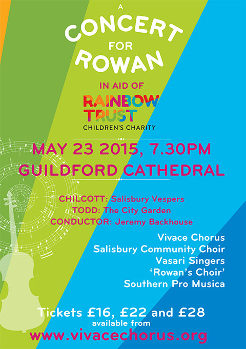 guildford-concert-flyer01